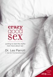 Download Crazy Good Sex