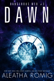 Dawn PDF Download