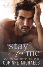 Stay for Me PDF Download