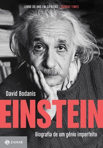 David Bodanis - Einstein