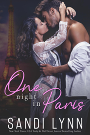 One Night In Paris PDF Download