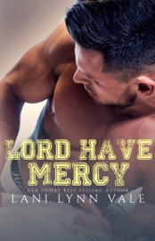 Lord Have Mercy PDF Download