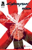 Cyberpunk 2077: Trauma Team #2