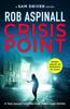 Rob Aspinall - Crisis Point artwork