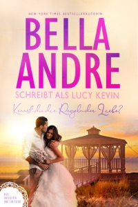 Kennst du die Regeln der Liebe? Book Cover