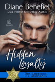 Download and Read Online Hidden Loyalty