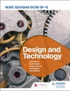 WJEC Eduqas GCSE 9-1 Design And Technology