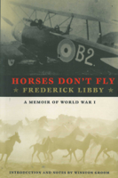 Download and Read Online Horses Don't Fly