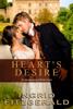 Ingrid Fitzgerald - Heart's Desire artwork