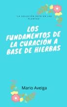 Los Fundamentos De La Curación A Base De Hierbas