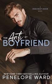 The Anti-Boyfriend PDF Download