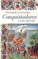 Fernando Cervantes - Conquistadores artwork