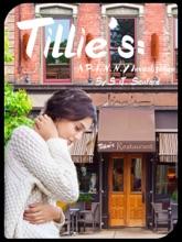 Tillie's: A P.I.N.N.Y Investigation