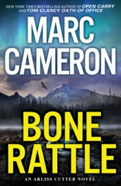 Bone Rattle PDF Download