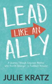 Lead Like an Ally