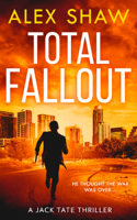 Download and Read Online Total Fallout