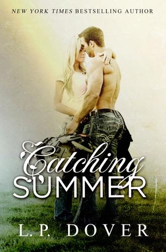 Catching Summer E-Book Download