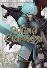 Ragna Crimson 01