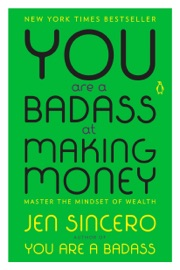 You Are a Badass at Making Money PDF Download