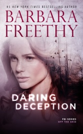 Daring Deception