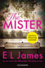E L James - The Mister Grafik