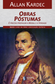 Obras Póstumas Book Cover
