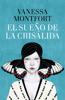 El sueño de la crisálida - Vanessa Montfort