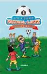 Fotball-laget 1 Fotball For Alle