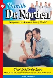 Familie Dr Norden 697 Arztroman