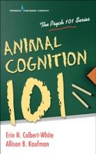 Animal Cognition 101
