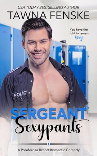 Sergeant Sexypants E-Book Download