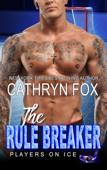 Download and Read Online The Rule Breaker
