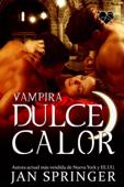 Dulce calor Book Cover