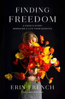 Erin French - Finding Freedom artwork