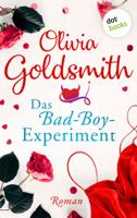 Das Bad-Boy-Experiment ebook Download