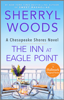 Sherryl Woods - The Inn at Eagle Point Grafik