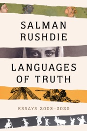 Languages of Truth PDF Download