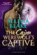 The Cajun Werewolf's Captive