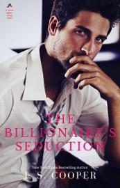 The Billionaire's Seduction PDF Download