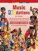 Music Fundations For Strings Teacher Edition
