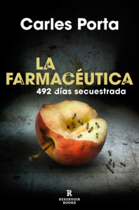 La farmacéutica Book Cover