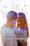 The Simplicity In Ordinary