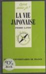 La Vie Japonaise
