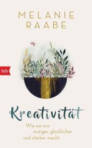 Kreativität Book Cover
