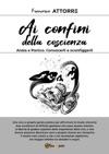 Ansia E Panico - Conoscerli E Sconfiggerli