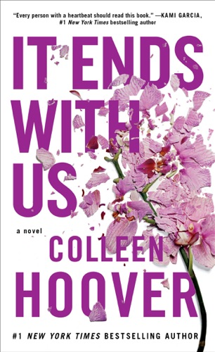 It Ends with Us E-Book Download