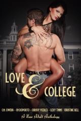 Love & College