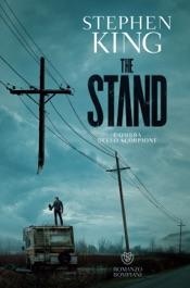 L'ombra dello scorpione. The Stand