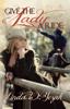 Linda Yezak - Give the Lady a Ride  artwork