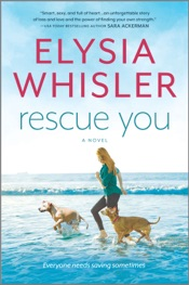 Download Rescue You